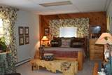 5436 Dearborn Canyon Road - Photo 113