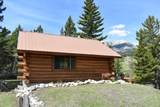 5436 Dearborn Canyon Road - Photo 126