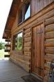 5436 Dearborn Canyon Road - Photo 127