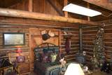 5436 Dearborn Canyon Road - Photo 130