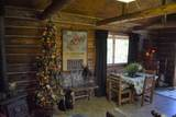 5436 Dearborn Canyon Road - Photo 131