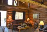 5436 Dearborn Canyon Road - Photo 134