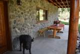 5436 Dearborn Canyon Road - Photo 142