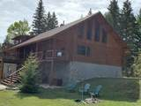 5436 Dearborn Canyon Road - Photo 159