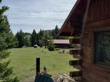 5436 Dearborn Canyon Road - Photo 162