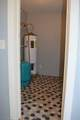 72407 Mcmurtrie Street - Photo 20