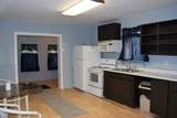 72407 Mcmurtrie Street - Photo 4