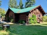 150 Elk Ridge Road - Photo 1