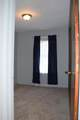 72407 Mcmurtrie Street - Photo 14