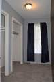 72407 Mcmurtrie Street - Photo 15
