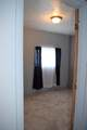 72407 Mcmurtrie Street - Photo 16