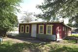 72407 Mcmurtrie Street - Photo 3