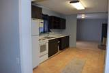 72407 Mcmurtrie Street - Photo 9
