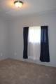 72407 Mcmurtrie Street - Photo 18