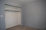 72407 Mcmurtrie Street - Photo 19