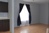 72407 Mcmurtrie Street - Photo 6