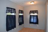 72407 Mcmurtrie Street - Photo 8