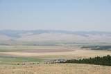 20 & 1380 Glacier View Drive - Photo 55