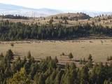 20 & 1380 Glacier View Drive - Photo 90