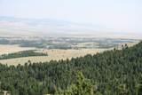 20 & 1380 Glacier View Drive - Photo 111