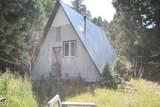 20 & 1380 Glacier View Drive - Photo 112