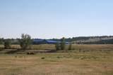 20 & 1380 Glacier View Drive - Photo 46