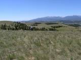 20 & 1380 Glacier View Drive - Photo 58