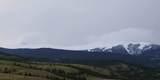 20 & 1380 Glacier View Drive - Photo 74