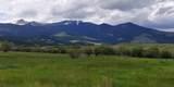 20 & 1380 Glacier View Drive - Photo 75