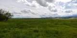 20 & 1380 Glacier View Drive - Photo 78