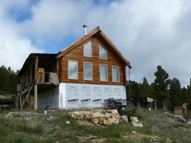 4826 Iron Ridge Loop, Helena, MT 59602 (MLS #1295589) :: Keith Fank Team
