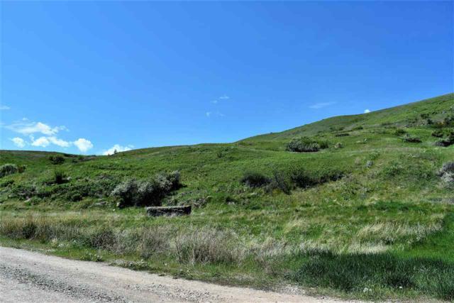 Nhn Buffalo Run Road, Belt, MT 59412 (MLS #1298416) :: Dahlquist Realtors