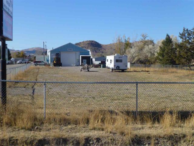 5150 N Montana Avenue, Helena, MT 59602 (MLS #1300083) :: Andy O Realty Group