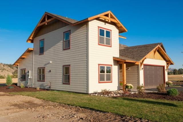 5522 Thimbleberry Loop, Helena, MT 59602 (MLS #1300622) :: Loft Real Estate Team