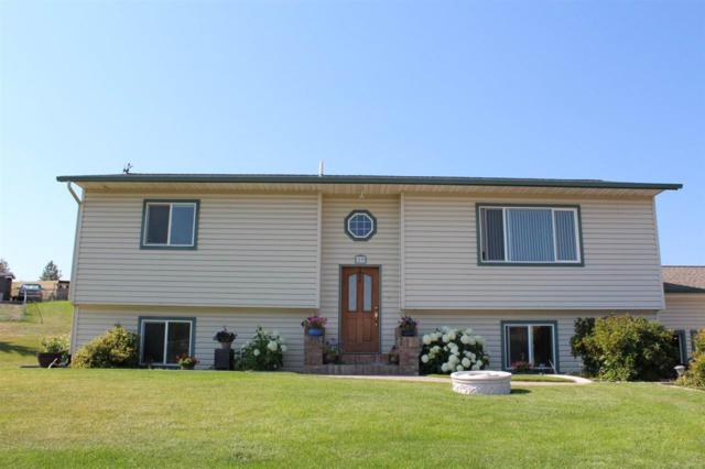 29 Jackson Creek Road, Clancy, MT 59634 (MLS #1302571) :: Andy O Realty Group
