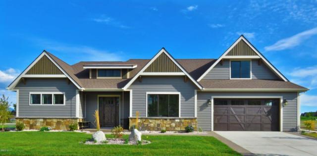 115 Antler Peak Lane, Kalispell, MT 59901 (MLS #21610144) :: Brett Kelly Group, Performance Real Estate