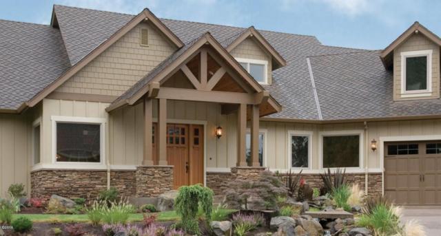 3031 River Lakes Drive, Whitefish, MT 59937 (MLS #21702340) :: Loft Real Estate Team