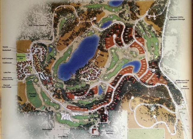 Nhn Wilderness Club Drive, Eureka, MT 59917 (MLS #21702530) :: Loft Real Estate Team