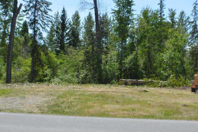 544 E Evergreen Drive, Kalispell, MT 59901 (MLS #21706441) :: Andy O Realty Group