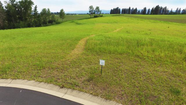 1337 Quail Ridge Drive, Kalispell, MT 59901 (MLS #21707158) :: Performance Real Estate