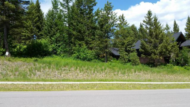 174 Gleneagles Trail, Columbia Falls, MT 59912 (MLS #21708396) :: Brett Kelly Group, Performance Real Estate