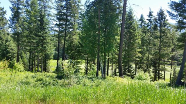 327 Gleneagles Trail, Columbia Falls, MT 59912 (MLS #21708400) :: Brett Kelly Group, Performance Real Estate
