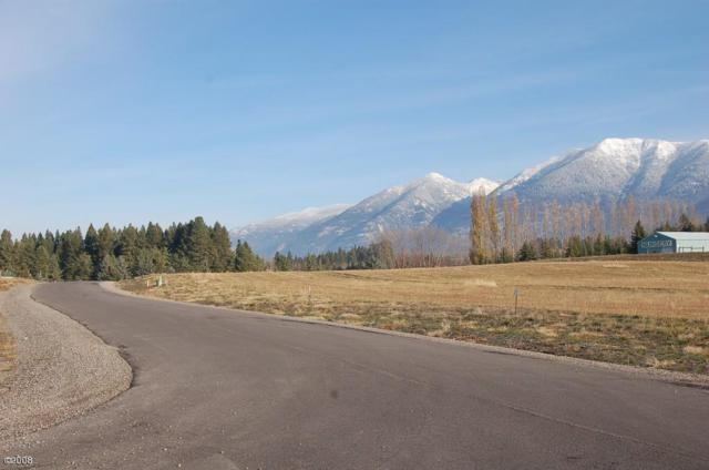 310 Spruce Meadows Loop, Kalispell, MT 59901 (MLS #21708448) :: Loft Real Estate Team