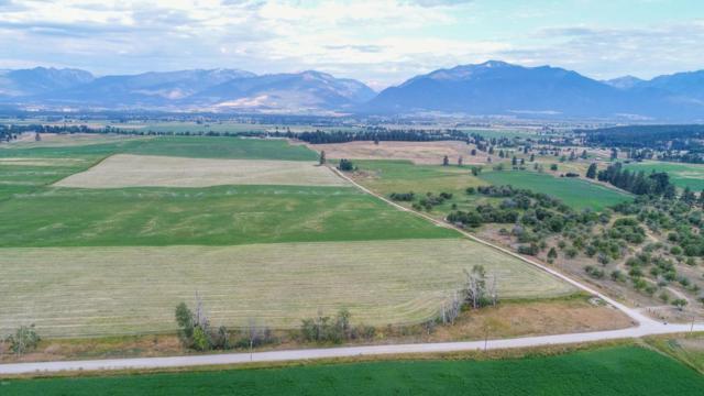 2925 Home Acres Road, Stevensville, MT 59870 (MLS #21710023) :: Loft Real Estate Team