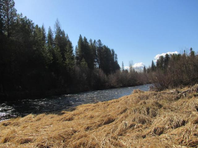 108 Grubstake Trail, Troy, MT 59935 (MLS #21710130) :: Performance Real Estate