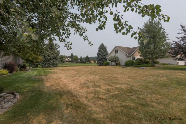 211 Bridger Drive, Bigfork, MT 59911 (MLS #21710375) :: Loft Real Estate Team