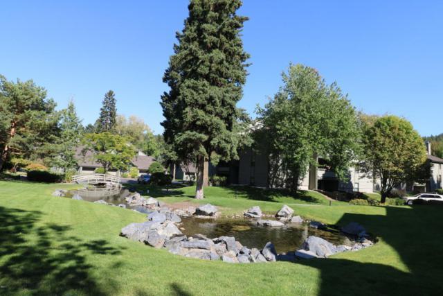 270 Bridge Street, Bigfork, MT 59911 (MLS #21711357) :: Loft Real Estate Team