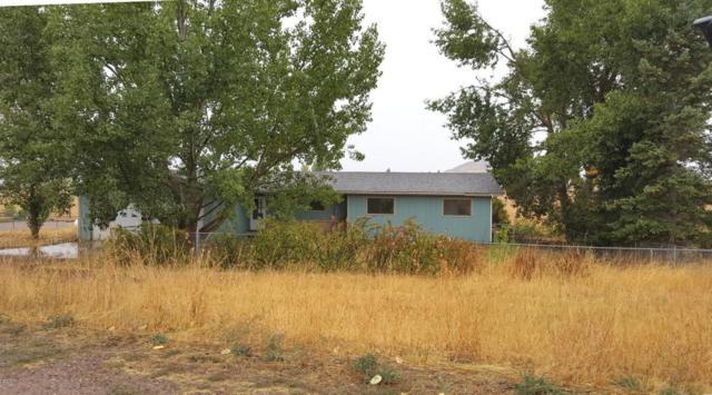 39679 Meadow Vista Way, Polson, MT 59860 (MLS #21711426) :: Loft Real Estate Team