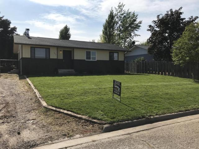 503 20th Avenue W, Polson, MT 59860 (MLS #21711532) :: Loft Real Estate Team