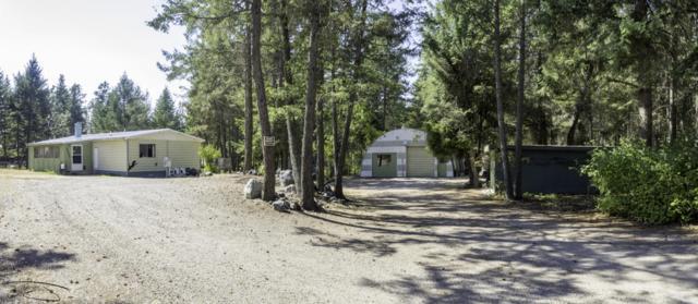 34037 Redgate Drive, Bigfork, MT 59911 (MLS #21711608) :: Loft Real Estate Team